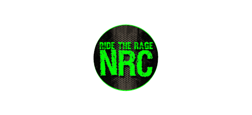 Newrage Cycles
