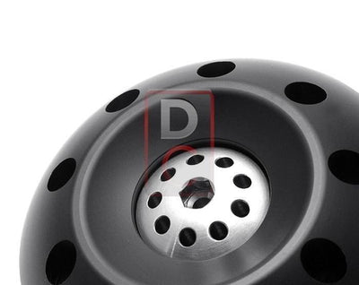 Ducati 1098 / 1199 / Diavel Rear Wheel Axle Slider Guards-Wheel Axle Sliders-DESIGN CORSE