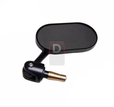 Ducati / MV Agusta Motorcycle Products - Ducati Adjustable Bar End Mirrors