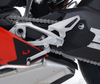 Ducati Panigale V4 Boot Guard Kit