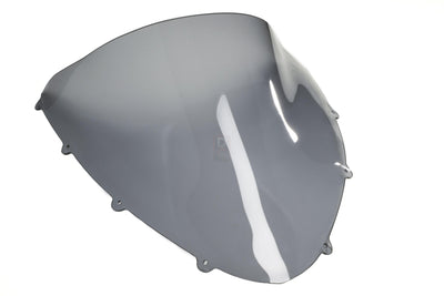 Ducati SBK 848 / 1098 / 1198 Screen Double Bubble Windshield-Screens-DESIGN CORSE