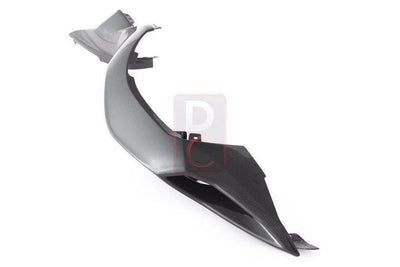 MV Agusta F3 800 Carbon Tail Side Fairings MOTOCORSE-Carbon Fiber-DESIGN CORSE