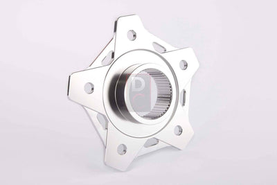 MV Agusta F4 1000S / Brutale 1078RR Carrier Flange Cover-Sprocket Carriers & Covers-DESIGN CORSE