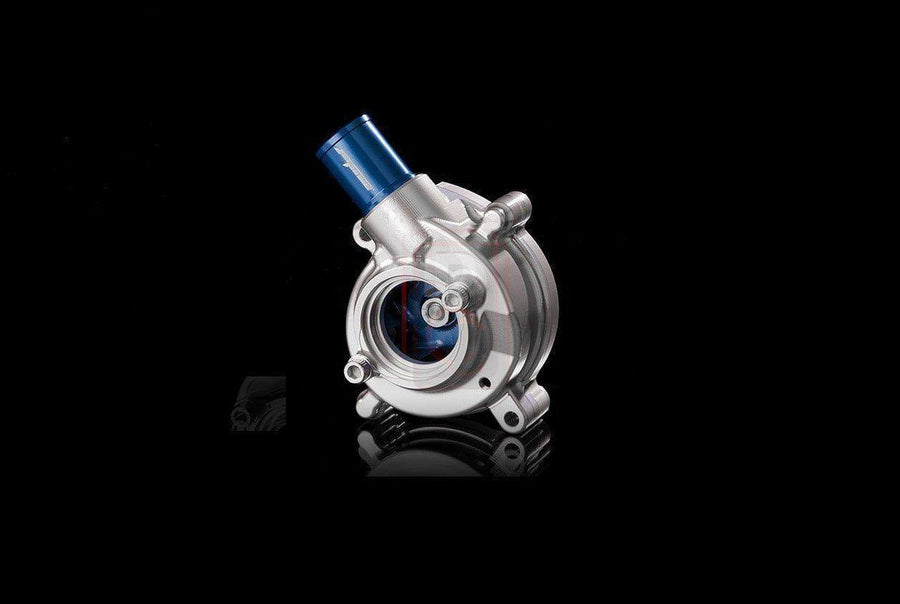 MV Agusta F4 / Brutale Upgraded Water Pump-Water Pumps-DESIGN CORSE