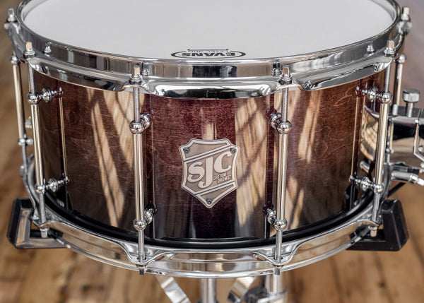 Fade to Black Snare - #22