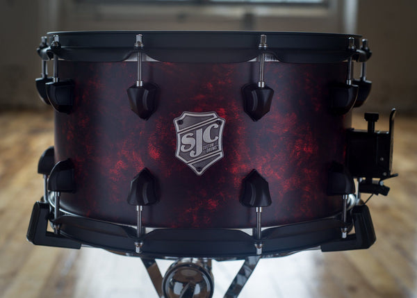 FAUX Finish Snare - #331