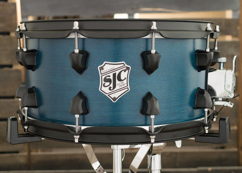*Blemished* Tour Series Snare