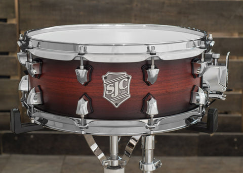 The Bloodwood Snare - #5986