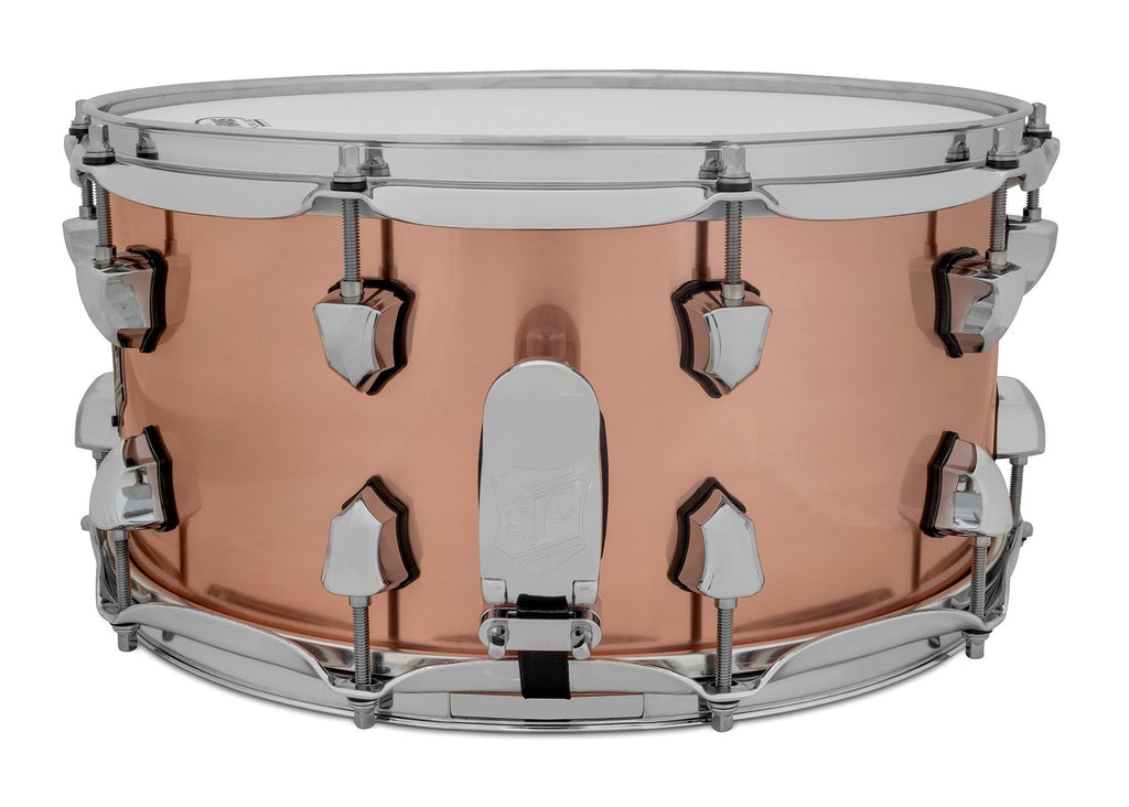 Armada Copper Snare 💥 CHOOSE HW COLOR