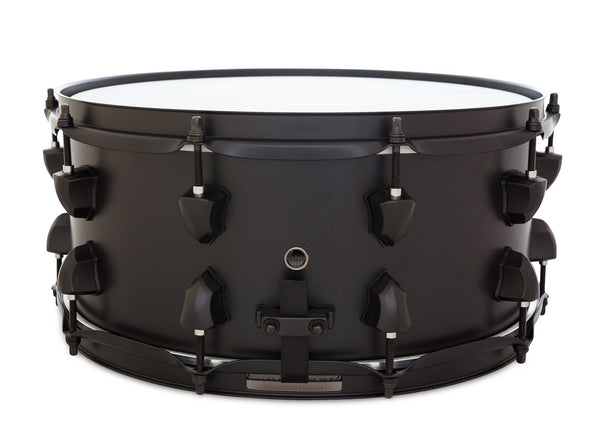 2019 Josh Dun Crowd Snare