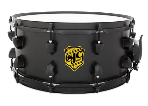 **NEW** Josh Dun Crowd Snare