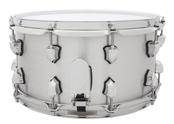 Element Aluminum Snare