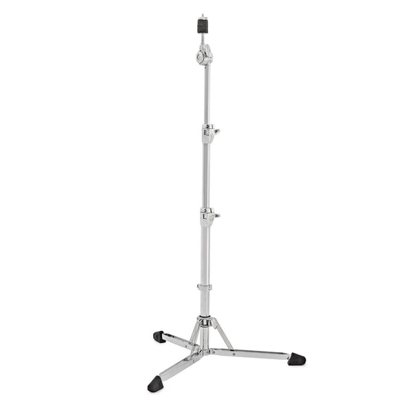 Foundation Flatline - Straight Cymbal Stand