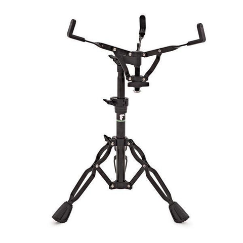 Foundation Shadow Snare Stand ⚡LOW STOCK