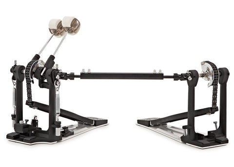 Foundation X - Double Bass Pedal