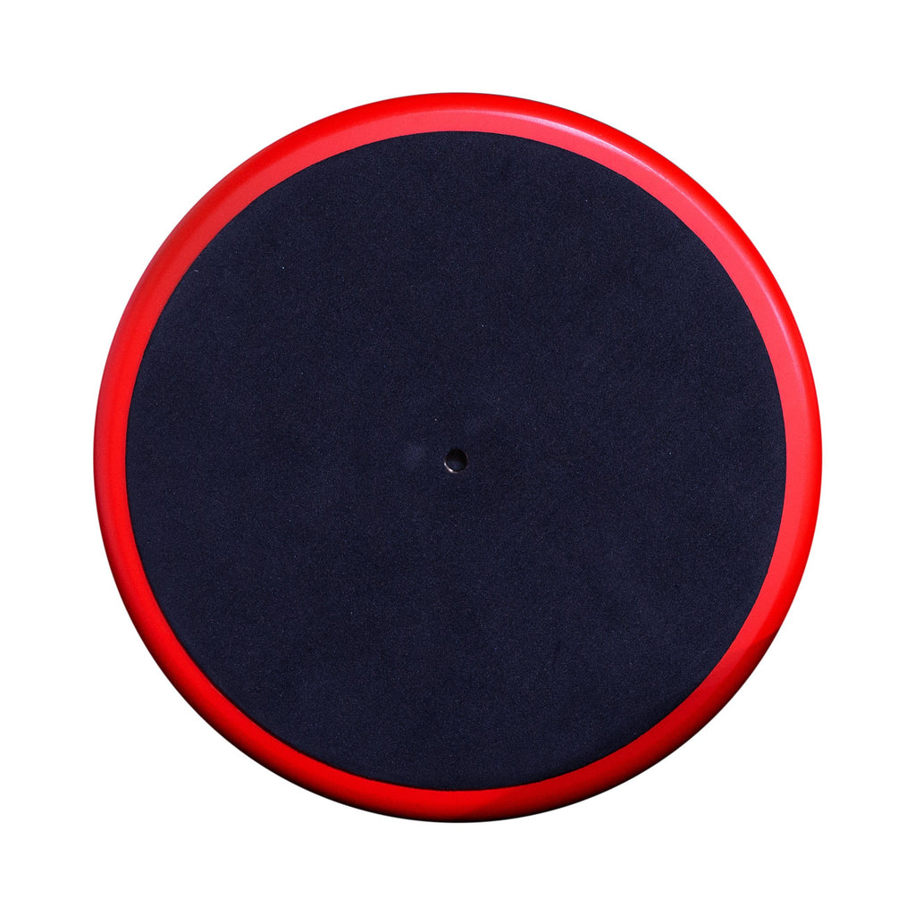 "Jay Weinberg Signature ""First Blood"" Practice Pad"
