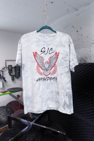 Eagle T-Shirt (SMALL)