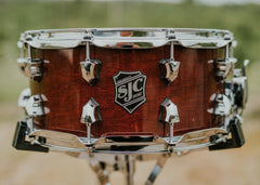 Paramount Snare
