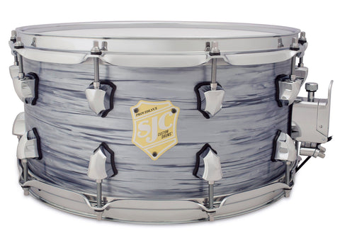 *7x14 Providence Snare