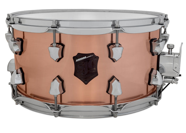 Armada Copper Snare