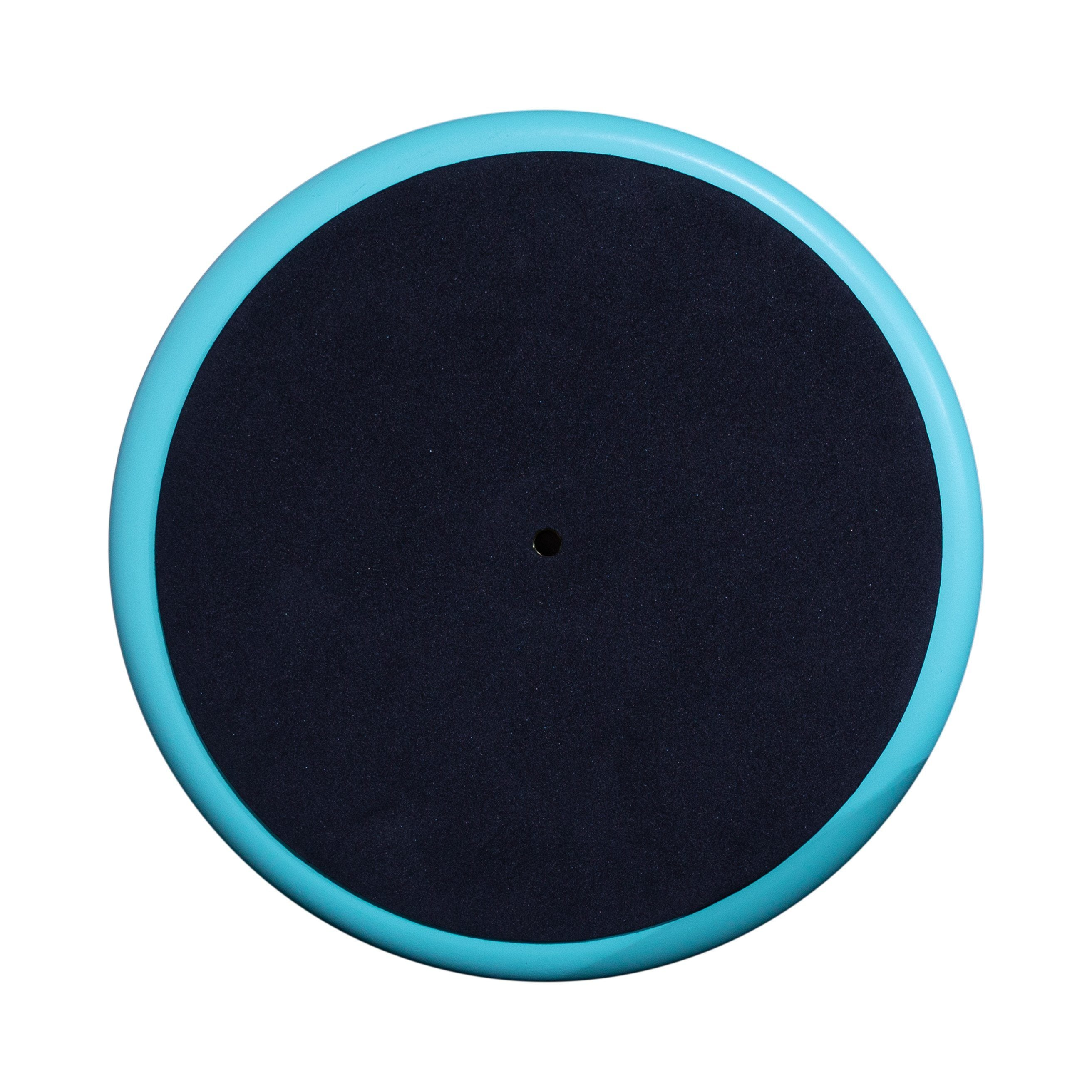 SJC Drums Official Practice Pad