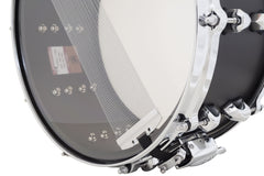 "🔥Tré Cool ""Black Mamba"" Signature Snare"