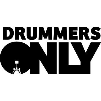 Drummers Only