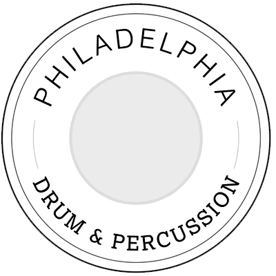 philly drum & percussion