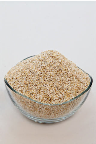 Organic Cereal Flakes | Organic Oatbran | 1 X 12.5kg. Sold By Superfood Market