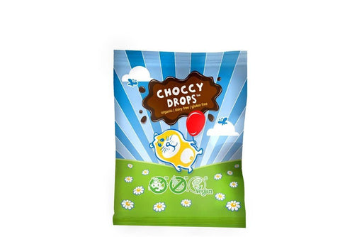 Moo Free | White Choccy Mini Eggs | 1 X 80g. Sold By Superfood Market