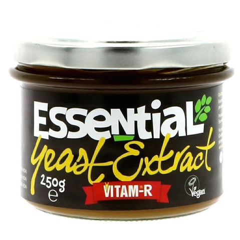 Essential Trading | Yeast Extract | 1 x 250g