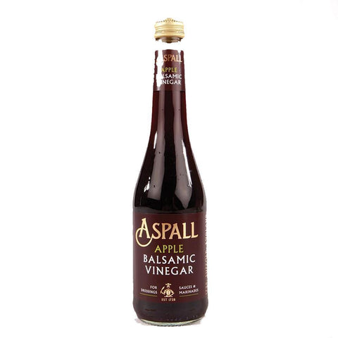 Aspall | Apple Balsamic Vinegar | 1 x 350ml