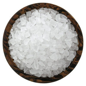 Ths Sea Salt | Ths Natural Sea Salt Coarse | 1 X 1kge. Sold By Superfood Market