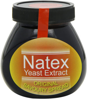 Natex | Yeast Extract | 1 x 225g