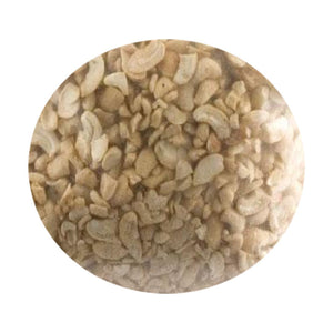 Suma Commodities | Cashew - Large Pieces | 50 Lbs. This Product Is :- Vegan