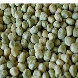 Suma Commodities | Marrowfat Peas | 12.5 Kg. This Product Is :- Vegan
