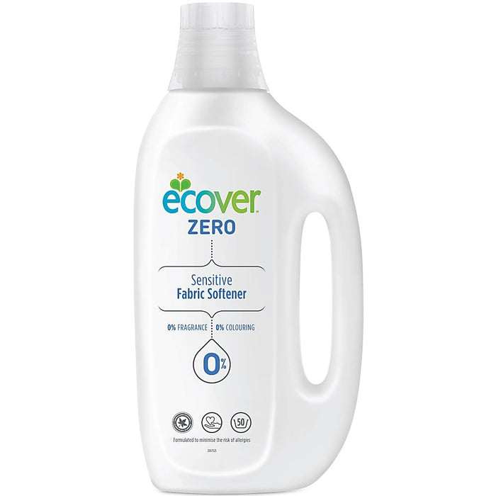 Ecover | Fabric Conditioner | 1 x 1.5l