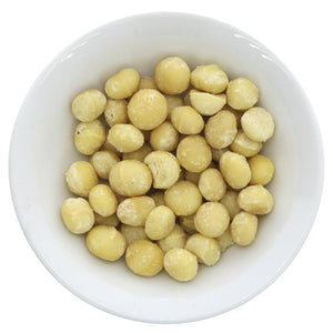 Suma Commodities | Macadamia Nuts | 25 Lbs