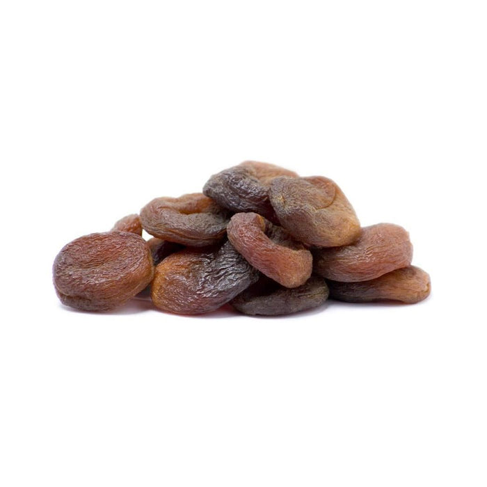 Suma Commodities - Organic | Apricots - Organic | 12.5 Kg