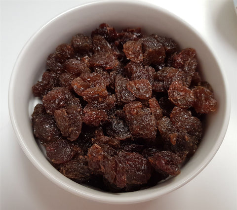 Dried Fruits | Raisins Lexia | 1 X 12.5kg. Sold By Superfood Market