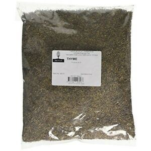 Tree Of Life | Tree Of Life  Thyme - (spain) | 1 x 500g