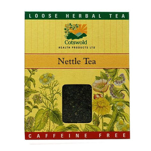 Cotswold | Nettle Tea | 1 x 100g | Cotswold
