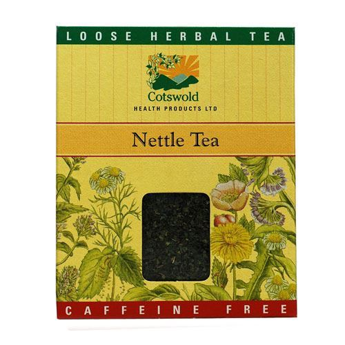Cotswold | Nettle Tea | 1 x 100g