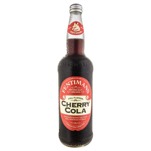 Fentimans | Cherry Cola | 1 x 750ml
