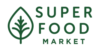 Superfood Market