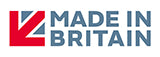 Made in Britain Campaign Logo