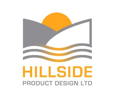 Hillside Product Design Limited