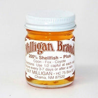 Milligan Brand 200% Shellfish Plus-Trap Shack Company