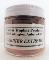 Kansas Trapline Carrier Extreme Lure-Trap Shack Company