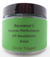 Reuwsaat's - DP Annihilator Circle Trigger Coon Bait-Trap Shack Company